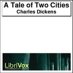 A Tale of Two Cities Thumbnail Image