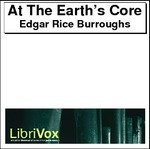 At The Earths Core Thumbnail Image