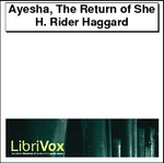 Ayesha The Return of She Thumbnail Image