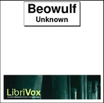 Beowulf Thumbnail Image
