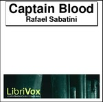 Captain Blood Thumbnail Image