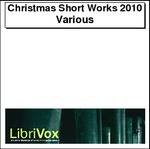 Christmas Short Works Collection 2010 Thumbnail Image
