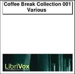 Coffee Break Collection Vol 001 Thumbnail Image