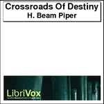 Crossroads of Destiny Thumbnail Image