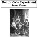 Doctor Oxs Experiment Thumbnail Image