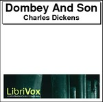 Dombey And Son Thumbnail Image