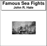 Famous Sea Fights Thumbnail Image