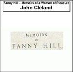 Fanny Hill-Memoirs of a Woman of Pleasure Thumbnail Image