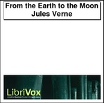 From the Earth to the Moon Thumbnail Image