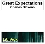 Great Expectations Thumbnail Image