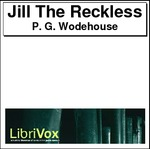 Jill The Reckless Thumbnail Image