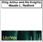 King Arthur and His Knights Thumbnail Image