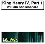 King Henry IV Part 1 Thumbnail Image