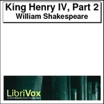 King Henry IV Part 2 Thumbnail Image