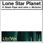 Lone Star Planet Thumbnail Image