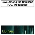 Love Among the Chickens Thumbnail Image
