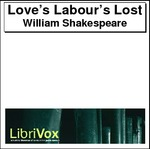 Love's Labour's Lost Thumbnail Image