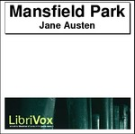 Mansfield Park Thumbnail Image