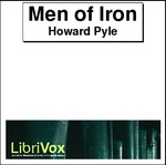 Men of Iron Thumbnail Image