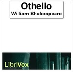 Othello Thumbnail Image