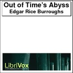 Out of Times Abyss Thumbnail Image