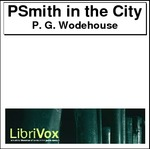 P. Smith in the City Thumbnail Image