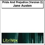 Pride And Prejudice Version 2 Thumbnail Image