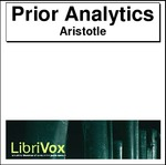 Prior Analytics Thumbnail Image