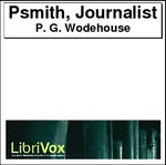 P. Smith, Journalist Thumbnail Image