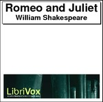 Romeo and Juliet Thumbnail Image
