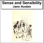 Sense And Sensibility Thumbnail Image