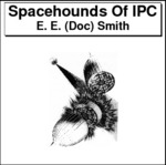 Spacehounds Of IPC Thumbnail Image