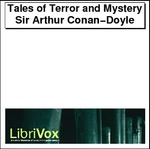 Tales of Terror and Mystery Thumbnail Image