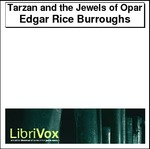 Tarzan and the Jewels of Opar Thumbnail Image