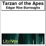 Tarzan of the Apes Thumbnail Image