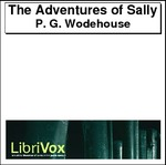 The Adventures of Sally Thumbnail Image