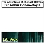 The Adventures of Sherlock Holmes Thumbnail Image