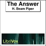The Answer Thumbnail Image