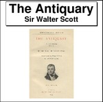 The Antiquary Thumbnail Image
