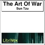 The Art Of War Thumbnail Image