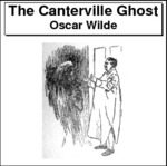 The Canterville Ghost Thumbnail Image
