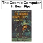 The Cosmic Computer Thumbnail Image