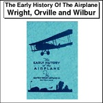 The Early History Of The Airplane Thumbnail Image