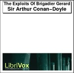 The Exploits Of Brigadier Gerard Thumbnail Image