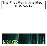 The First Men in the Moon Thumbnail Image