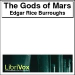 The Gods of Mars Thumbnail Image