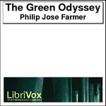 The Green Odyssey Thumbnail Image