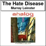 The Hate Disease Thumbnail Image