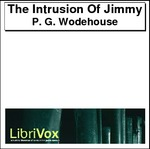 The Intrusion Of Jimmy Thumbnail Image