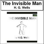 The Invisible Man Thumbnail Image
